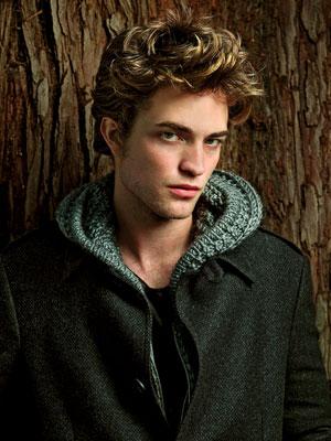 Videos Robert Pattinson on Fotos De Robert Pattinson