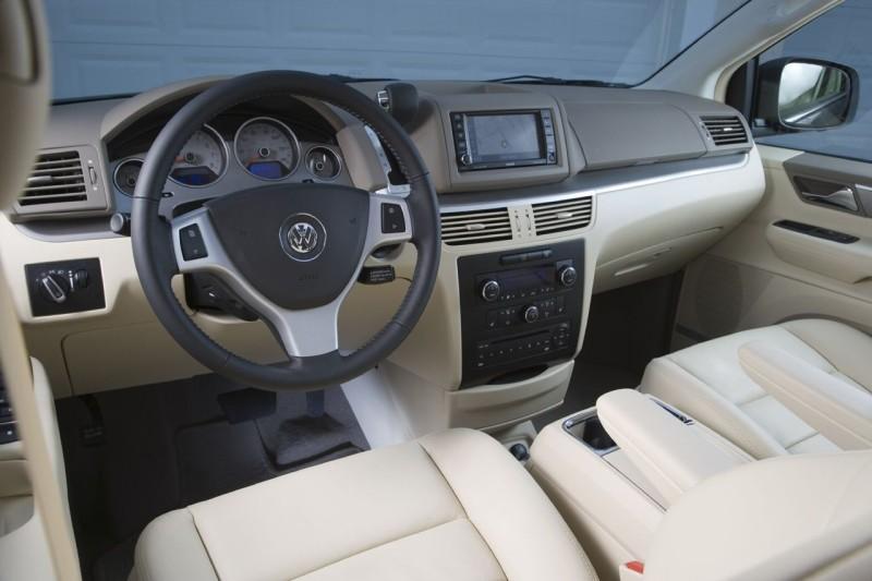 Volkswagen Tiguan R Line Detalles Y Precios