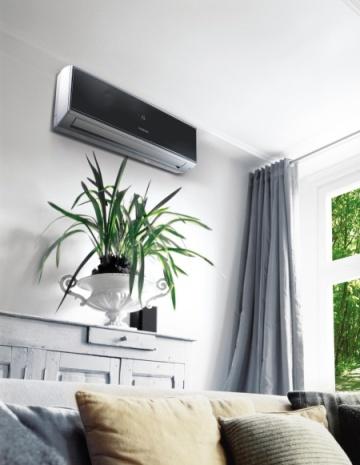 C mo escoger el mejor aire acondicionado - Aire acondicionado humidificador ...