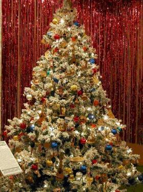 navidad en espaa