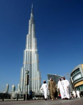 la construccin de la torre iniciada en cost millones de dlares tiene pisos pero solo sern ocupados por y oficinas