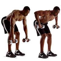 ejercicio fortalecer espalda: