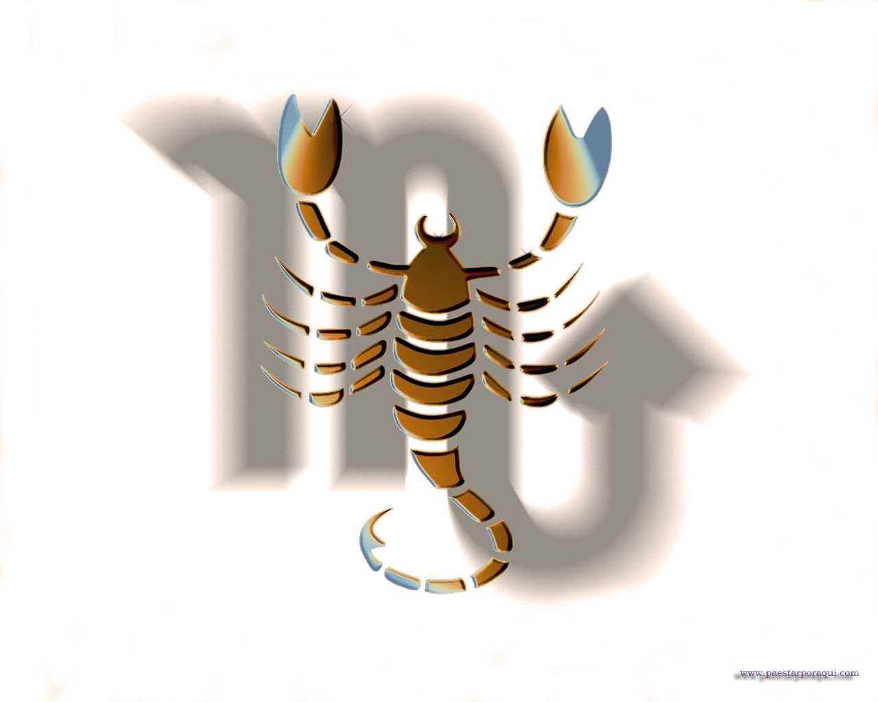 Какой подарок нравится мужчине скорпиону