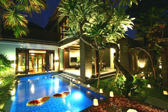 Consejos para reformar el jard n de tu casa for Villas de jardin seychelles tripadvisor