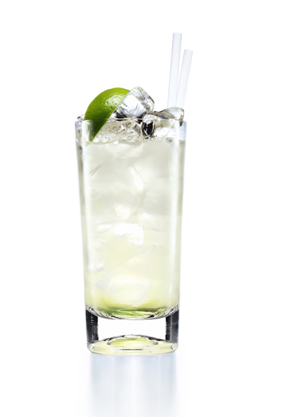 gin and tonic jelly virgin muddled kiwi mojito virgin gin and tonic ...