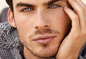 foto hombre mas guapo mundo: