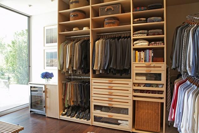 frentes de armarios en espaa