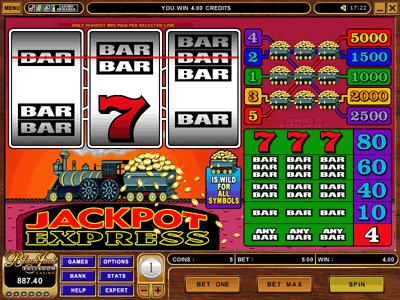 juego casino pc gratis: