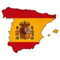 Directorio de Sitios Españoles