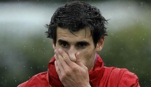 El Bayern Munich ficha a Javi Martínez¡