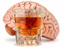 Beber alcohol moderadamente te hace más inteligente¡