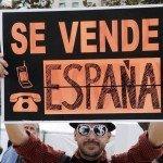 La Jefatura de la Policía Nacional en Madrid ha reconocido que se están produciendo controles e identificaciones de personas que se dirigen a la marcha.