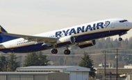 España no podrá retirar la licencia a Ryanair¡