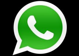 Los cuidados que debes tenes con Whatsapp