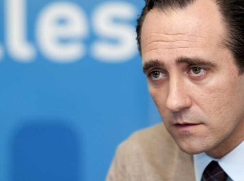 Baleares y Asturias piden 617 millones al Fondeo de Liquidez Autonómico