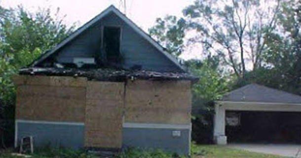 Consejos para reclamar los defectos de construcción de una casa