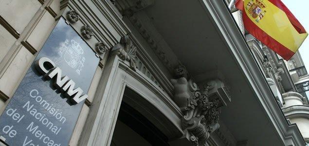 La CNMV conocerá pero no desvelará quién apuesta contra la deuda española