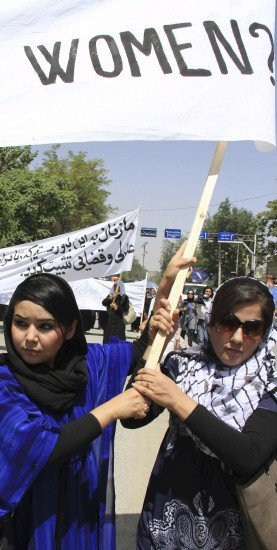 Insólito: Joven decapitada al rechazar ser prostituida por su suegra