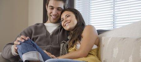 Tips para mejorar tu relación de pareja