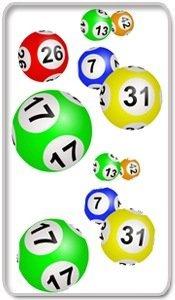 Preguntas y respuestas para jugar en la Lotería de Navidad¡
