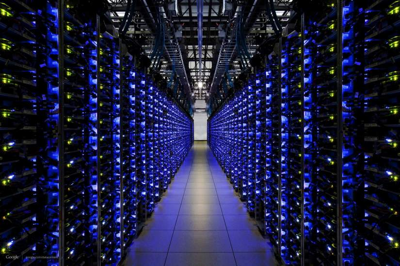 Google pagará más de 160.000 euros por difamación