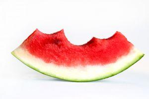 Conoce la fruta que ayuda a reducir el dolor muscular