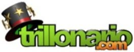 Sorteo de Lotería gratis para que participen los parados¡