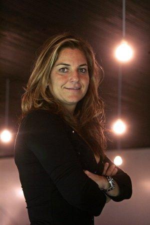 Arantxa Sánchez deja la capitanía de Copa Federación