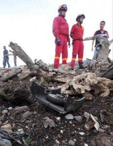 Muere la cantante mexicana Jenni Rivera en un accidente de avión¡