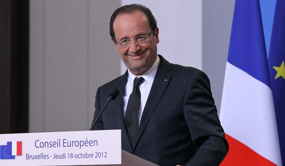 Francia presenta el proyecto de ley para el suicidio asistido y la sedación terminal