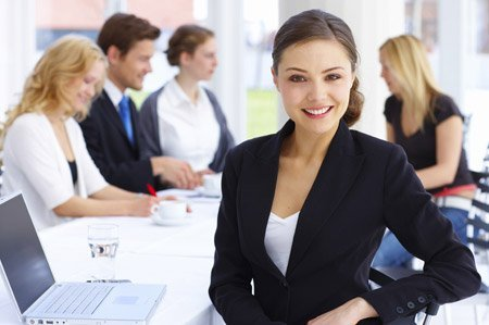 Consejos para buscar empleo fuera de España
