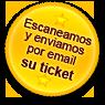 Consejos para comprar el décimo electrónico de Lotería de Navidad de forma segura¡