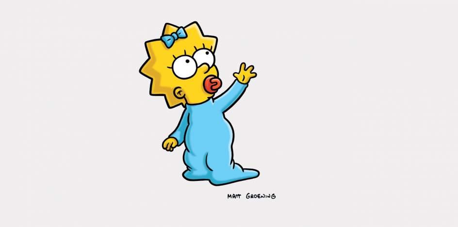 Mira el corto de los Simpson nominado a los Oscar¡