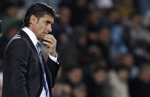 El Sevilla destituye a Míchel y contrata a Unai Emery