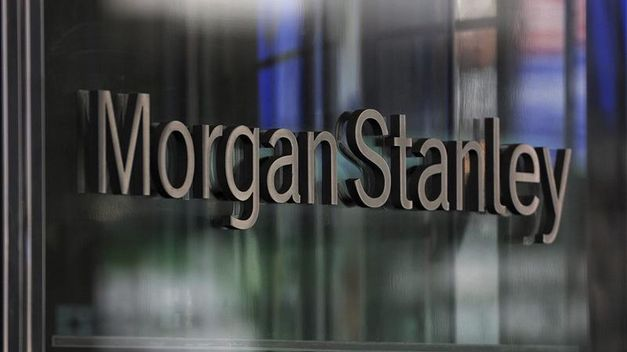Morgan Stanley recomienda invertir en España en 2013