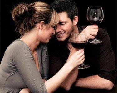 Consejos para atraer la atención de un hombre