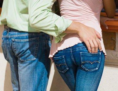Los pantalones vaqueros influyen en tu estado de ánimo