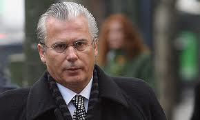 Baltasar Garzón dice que Ana Mato debería dimitir