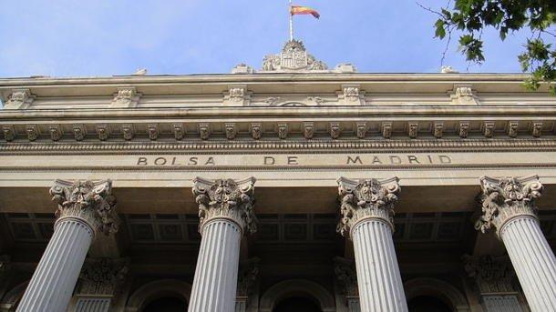 Otro impuesto en España que acabarás pagando tú