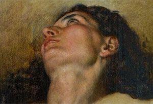 Encuentran el rostro de la modelo del cuadro 'El origen del mundo' de Gustave Courbet - Fotos