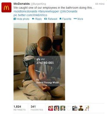 tweet-burger-2