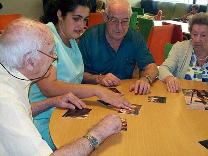 ¿Es el alzhéimer el precio de la evolución?