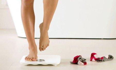 Perder peso masticando chicles?