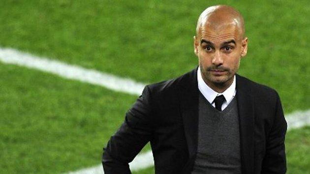 Conoce los motivos reales del adiós de Pep Guardiola