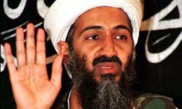 Conoce la 'maldición' de los Navy Seals que mataron a Bin Laden