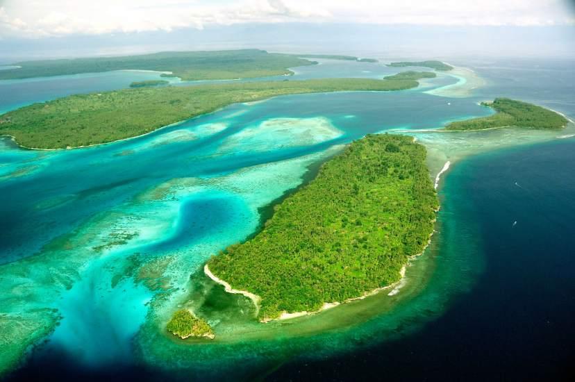 Papua Nueva Guinea aplicaria la pena de muerte en casos de brujeria