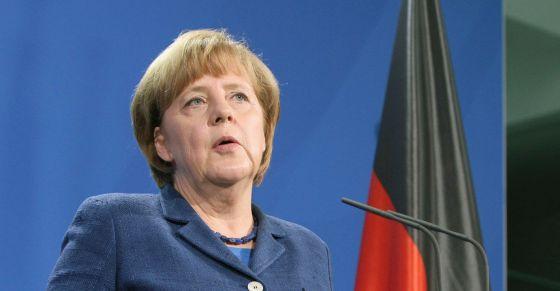Alemania prestará dinero a las pymes españolas