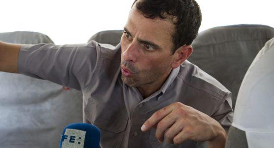 Nicolás Maduro recorta más espacios a la libertad de prensa