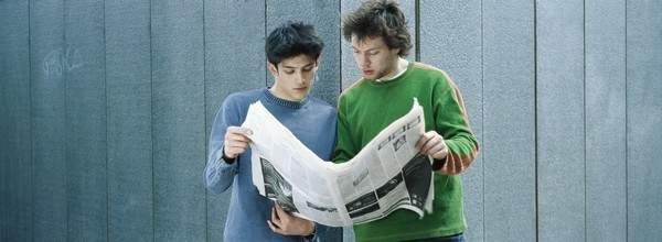 El plan de Alemania y Francia para combatir el paro juvenil