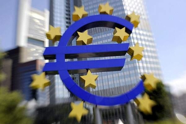 Bruselas prorrogará el rescate a la banca española